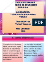 TEMA 5 TELEINFORMATIZADA.pptx