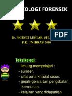 TOKSIKOLOGI FORENSIK IKF.ppt