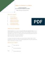 Catequesis completa pdf.pdf