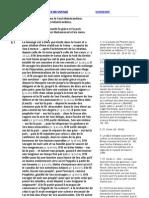 [Soufisme][Ibn Arabi][FR] Le Devoilement Des Effets Du Voyage Vol1sur3