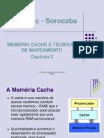 Capítulo5_MemóriaCache