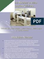 Medicina Nuclear4478