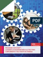 Programa Safestart