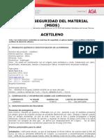 HOJA DE SEGURIDAD ACETILENO.pdf