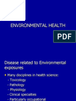 ENVIRONMENTAL_HEALTH__Ind_.ppt