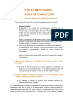 ABC de Las Licencias de Conduccion - Abril23 2013 (2)