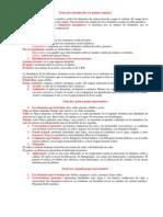 Examen de Quimica Inorganica