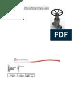 PSC 12 2500.pdf