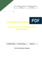 Intercultural It Ate