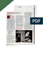 Bob Dylan Tempest Review 2.pdf
