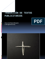Traducción de textos publicitarios.pptx