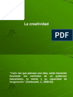 1-lacreatividad-110219135107-phpapp02.ppt