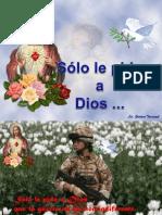 solo_le_pido_a_DIOS