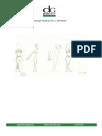c430 PDF Green