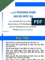 Phuong Phap Ghi Do Buc Xa- 1