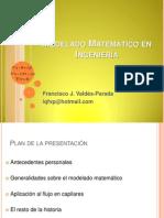 modelado_matemático_en_Ingeniería