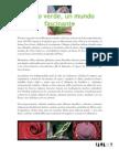 02 - Reino Verde - Flora