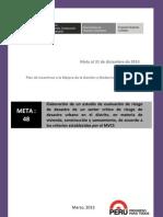 Meta48_vivienda_mas500-1