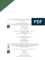 Agregar Un Manual PDF en El Menu de Pb