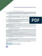 STF - Prisão Civil por Dívida x Dep. Infiel