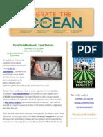 W10 Aug29 Newsletter