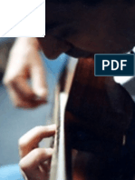 Canciones populares Catalanas (Catalan folk songs) for guitar solo arranged by M. Llobet