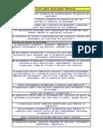 Check-List_Avaliação_Técnica[1]