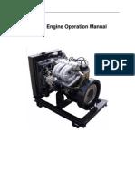 4Y Operation Manual MDN-18S
