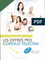 Coriolis-Les offres pro- Mars (été) 2013.pdf