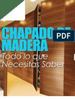 27-chapadodemadera.pdf