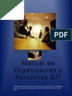 Manual de Organizacion y Funciones SJT(7)