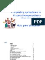 ProESA_GUÍA_MONITOR_ TALLER_PADRES.pdf