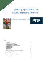 Cuadernillo ProESA_ madres_padres_familia.pdf