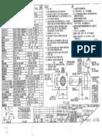 Dados Motor de Passo.pdf