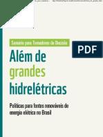 Alem_de_grandes_hidreletricas_sumario_para_tomadores_de_decisao.pdf