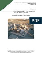 201 final paper.pdf