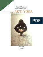 101763764-Shakti-Yoga
