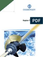Kaplan Ossberguer