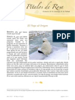 04•PR-Abril 2013 (interactivo)