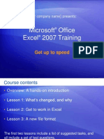 MSOffice PPT