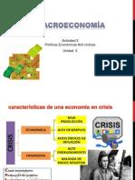 economia en crisis.pdf