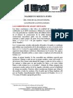 letrasBetzaleladamcurso (1)