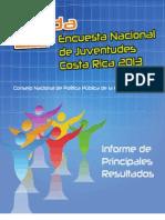 Informe 2da Encuesta Persona Joven F.pdf