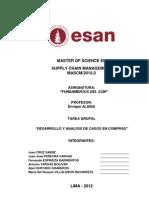 ESAN-CASOS-EN-COMPRAS.docx