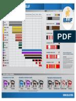 20130212 InfoPoster Faixas PT A0