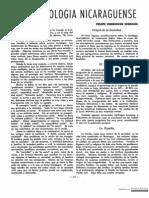 Rodriguez - Una sociologia nicaraguense.pdf