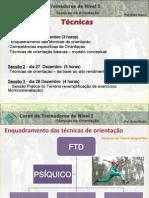Técnicas_Curso_Treinadores_N1.pdf