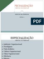 Gestão_de_Recursos_Humanos_-_Aula_1