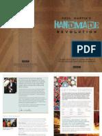 BBC Handmade Revolution