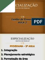 Gestão_de_Recursos_Humanos_-_Aula_2